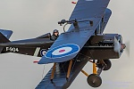 Click image for larger version.  Name:a SE 5a close up.jpg Views:61 Size:98.0 KB ID:264419