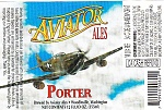 Click image for larger version.  Name:aviator-porter-bec.jpg Views:121 Size:164.9 KB ID:273320