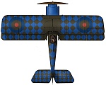 Click image for larger version.  Name:se5a_61Sqn_Lewis.jpg Views:96 Size:91.9 KB ID:274578