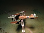 Click image for larger version.  Name:Albatros D.II 3.jpg Views:414 Size:96.8 KB ID:92088