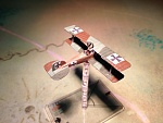 Click image for larger version.  Name:Albatros D.II 2.jpg Views:416 Size:114.1 KB ID:92089