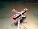 Click image for larger version.  Name:Albatros D.II 1.jpg Views:414 Size:115.5 KB ID:92090