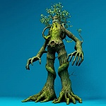 Click image for larger version.  Name:Treebeard-the-Ent-c-01.jpg Views:22 Size:31.2 KB ID:121406