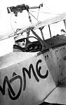 Click image for larger version.  Name:523_Nieuport_le_Mome.jpg Views:448 Size:30.1 KB ID:109190