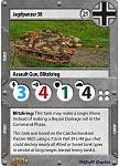 Click image for larger version.  Name:German_Jdpz38_L48_Matt56_Card-1.jpg Views:125 Size:220.5 KB ID:272252