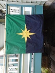 Click image for larger version.  Name:Brendoken ensign 01 small.jpg Views:46 Size:174.5 KB ID:272479