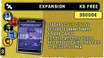 Click image for larger version.  Name:FD9C6D24-B4DA-42FD-850A-507EB2375B63.jpg Views:37 Size:73.6 KB ID:297599