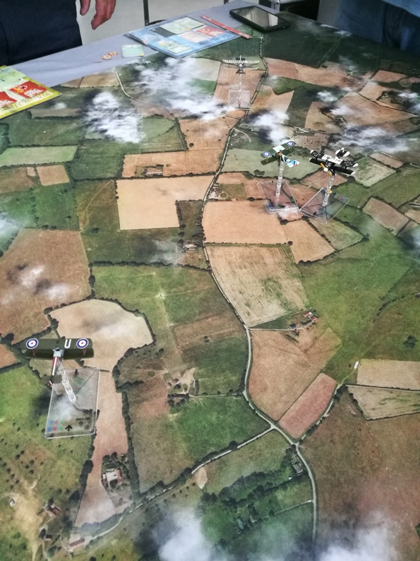 Name:  Bovington2019 5.jpg