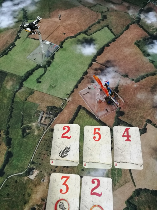 Name:  Bovington2019 16.jpg