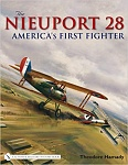 Click image for larger version.  Name:nieuport.jpg Views:110 Size:31.8 KB ID:278178