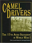 Click image for larger version.  Name:cameldrivers.jpg Views:112 Size:34.5 KB ID:278179