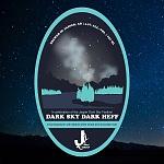Click image for larger version.  Name:Dark-Sky-Dark-Heff.jpg Views:97 Size:173.5 KB ID:261511