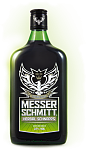 Click image for larger version.  Name:bottle.png Views:922 Size:282.1 KB ID:203860