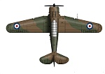 Click image for larger version.  Name:CAC_Wirraway_Work.jpg Views:42 Size:55.0 KB ID:273267