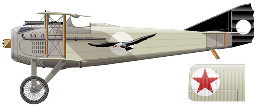 Name:  SPAD_VII_Russian_10th IAO, Slavnoye Air Group_1_1.jpg Views: 98 Size:  21.5 KB