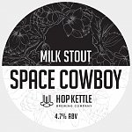 Click image for larger version.  Name:Space-Cowboy.jpg Views:21 Size:93.6 KB ID:283931