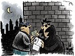 Click image for larger version.  Name:tp cartoon 2.jpg Views:70 Size:72.0 KB ID:283940