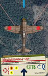 Click image for larger version.  Name:Ki-44-II-a Card 47th Ind Chutai.png Views:17 Size:516.3 KB ID:297862