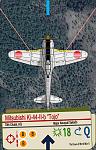 Click image for larger version.  Name:Ki-44-II-b Card 70th Chutai HQ-1.png Views:17 Size:520.2 KB ID:297863