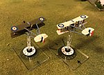 Click image for larger version.  Name:DH2 24 Sqn v2.jpg Views:203 Size:107.7 KB ID:298653