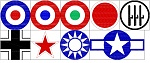 Click image for larger version.  Name:Roundels.jpg Views:485 Size:119.3 KB ID:64916