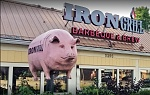 Click image for larger version.  Name:pig iron grill co oh.jpg Views:11 Size:175.4 KB ID:262735