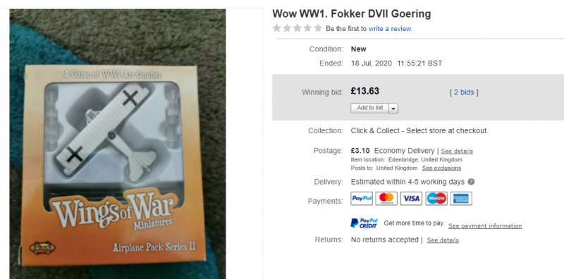 Name:  Fokker D.VII ebay catch!.jpg Views: 950 Size:  49.3 KB