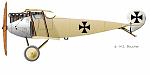 Click image for larger version.  Name:Fokker_D-I-600px.png Views:178 Size:33.1 KB ID:138958