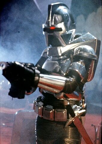 Name:  Cylon-Centurion.jpg Views: 17 Size:  34.0 KB