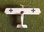 Click image for larger version.  Name:Fokker D (68).jpg Views:12 Size:182.0 KB ID:297735