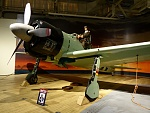 Click image for larger version.  Name:Zero at Pearl Museum.jpg Views:65 Size:158.0 KB ID:261509