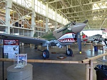 Click image for larger version.  Name:P40 at Pearl Museum.jpg Views:65 Size:204.6 KB ID:261510