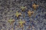 Click image for larger version.  Name:Devastator1.JPG Views:100 Size:125.7 KB ID:197438