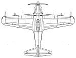 Click image for larger version.  Name:Kawanishi_N1K1_Fighter.jpg Views:41 Size:78.3 KB ID:272652