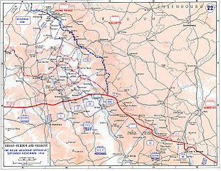 Name:  310px-Meuse-Argonne_Offensive_-_Map.jpg Views: 94 Size:  36.9 KB