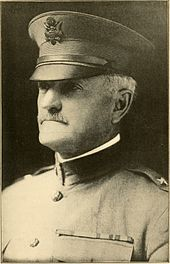 Name:  170px-Famous_generals_of_the_great_war_who_led_the_United_States_and_her_allies_to_a_glorious_vi.jpg Views: 95 Size:  11.2 KB