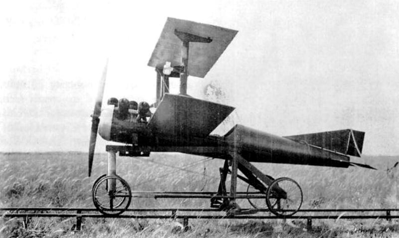 Name:  1918-Liberty-Eagle-side-view.jpg Views: 53 Size:  48.1 KB