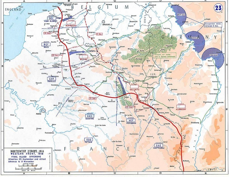 Name:  1024px-Western_front_1918_allied.jpg Views: 51 Size:  261.1 KB