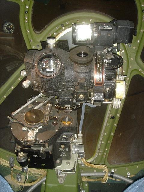 Name:  Norton bombsight.jpg Views: 167 Size:  152.5 KB