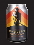 Click image for larger version.  Name:endless-skyway.jpg Views:28 Size:49.2 KB ID:260535