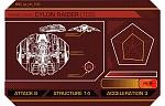 Click image for larger version.  Name:BSG_RaiderCard_MkI_50.jpg Views:92 Size:149.8 KB ID:260688