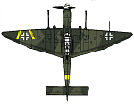 Click image for larger version.  Name:Ju87G-2_Work.png Views:55 Size:208.9 KB ID:267178