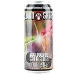 Click image for larger version.  Name:Clown-Shoes-Double-Dry-Hopped-Galactica-IPA-16OZ-CAN_1024x1024.JPG Views:24 Size:25.3 KB ID:271241