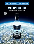 Click image for larger version.  Name:Moonshot-Gin-B2.jpg Views:9 Size:151.7 KB ID:271781