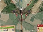 Click image for larger version.  Name:WGS-Blenheim-MkI-57-Sqn-Card.jpg Views:218 Size:165.4 KB ID:220033