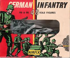 Name:  Airfix German Infantry.jpg