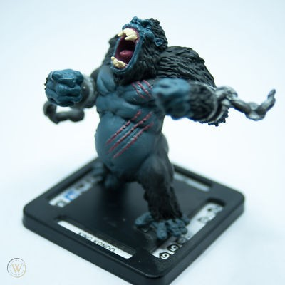 Name:  monsterpocalypse-apes-mega-ultra_1_adbec1c7714fe95ce858547c82394421.jpg Views: 135 Size:  26.3 KB