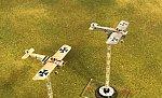 Click image for larger version.  Name:Fokker EII Crailsheim-Althaus 4.jpg Views:84 Size:82.9 KB ID:284044
