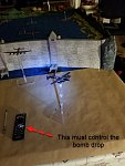 Click image for larger version.  Name:clipper_dambuster.jpg Views:51 Size:66.2 KB ID:292571