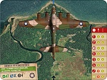 Click image for larger version.  Name:WGS-Work-B-17G-11thBG.jpg Views:34 Size:274.1 KB ID:255955